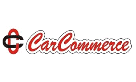 CAR COMMERCE