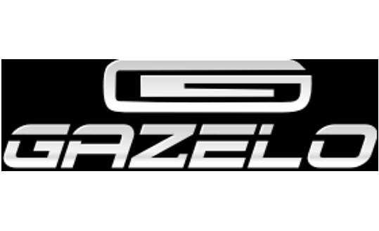 gazelo