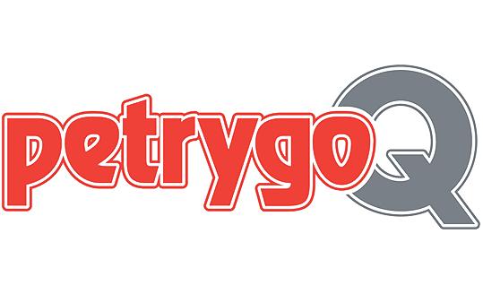 PETRYGO