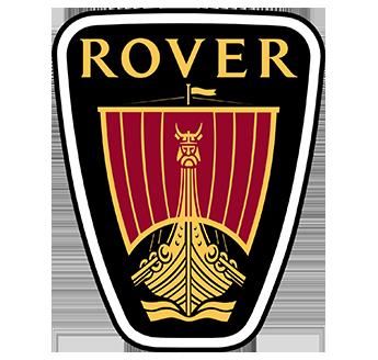 rovera logo